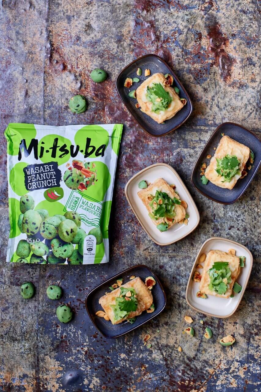 Mitsuba-VeggiePlank-04-KrokanteTofu-Verpakking