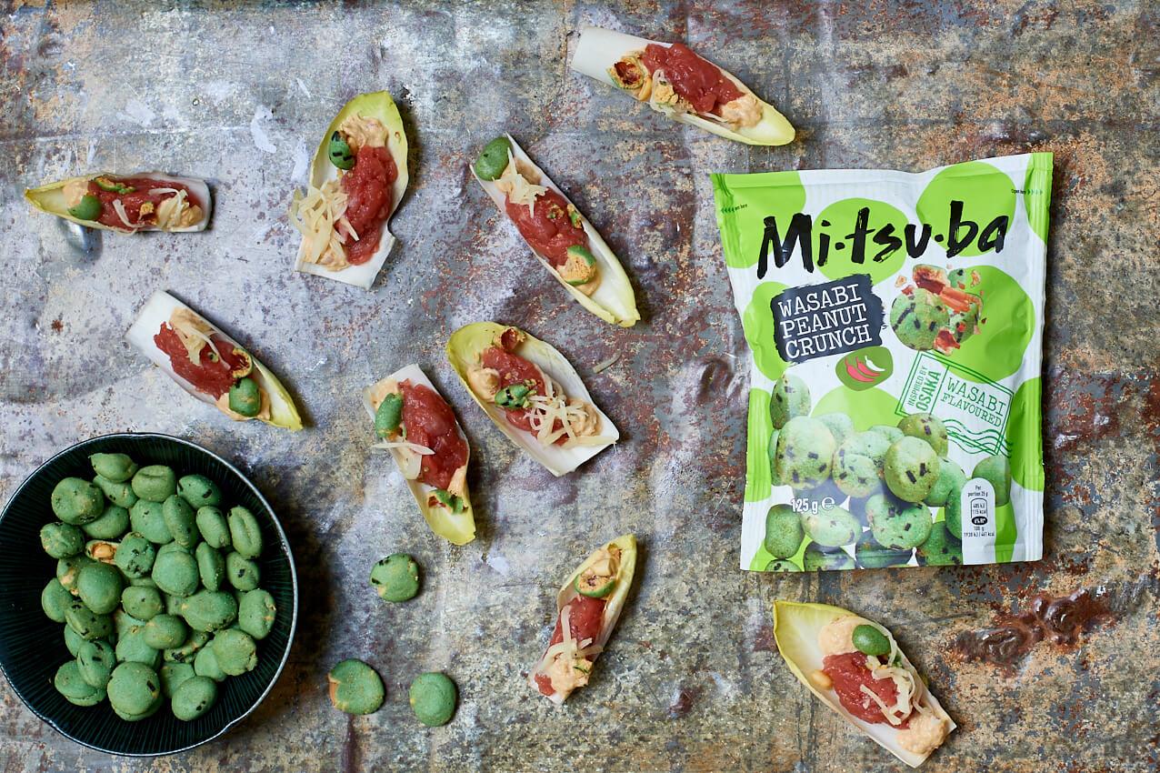 Mitsuba-VrijdagmiddagPlank-04-Witlofschuitjes-Verpakking-01