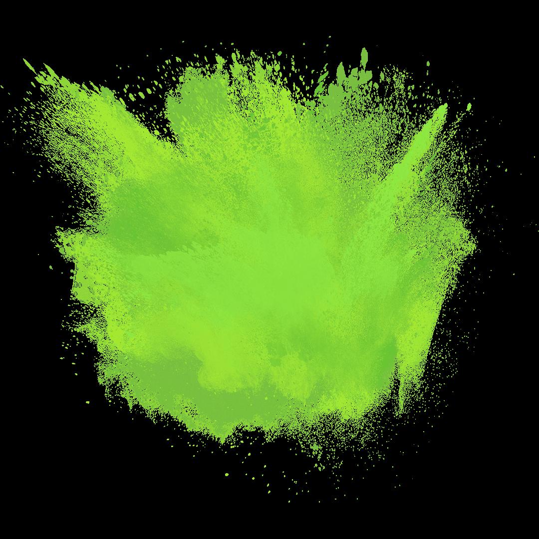 SCE-Explosion