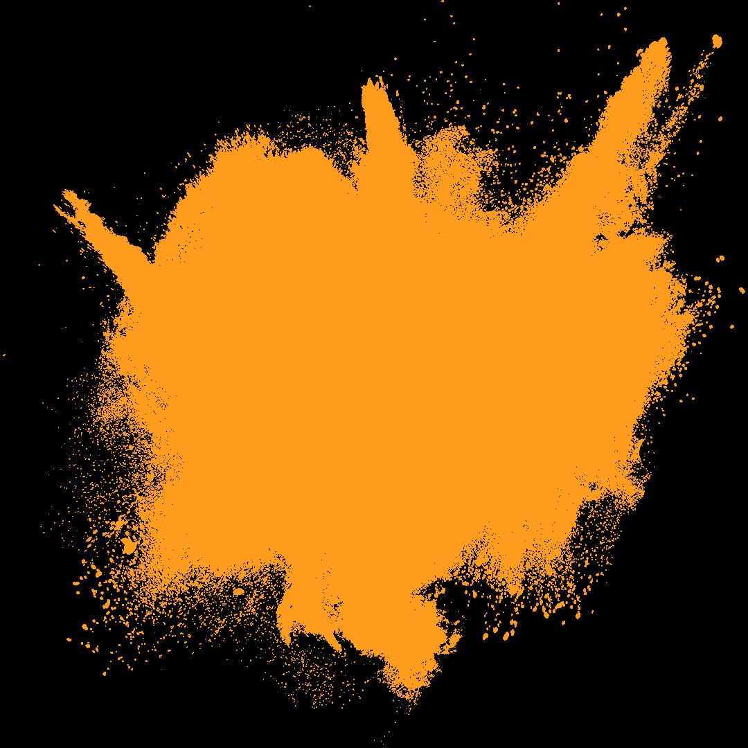 TCC-Explosion