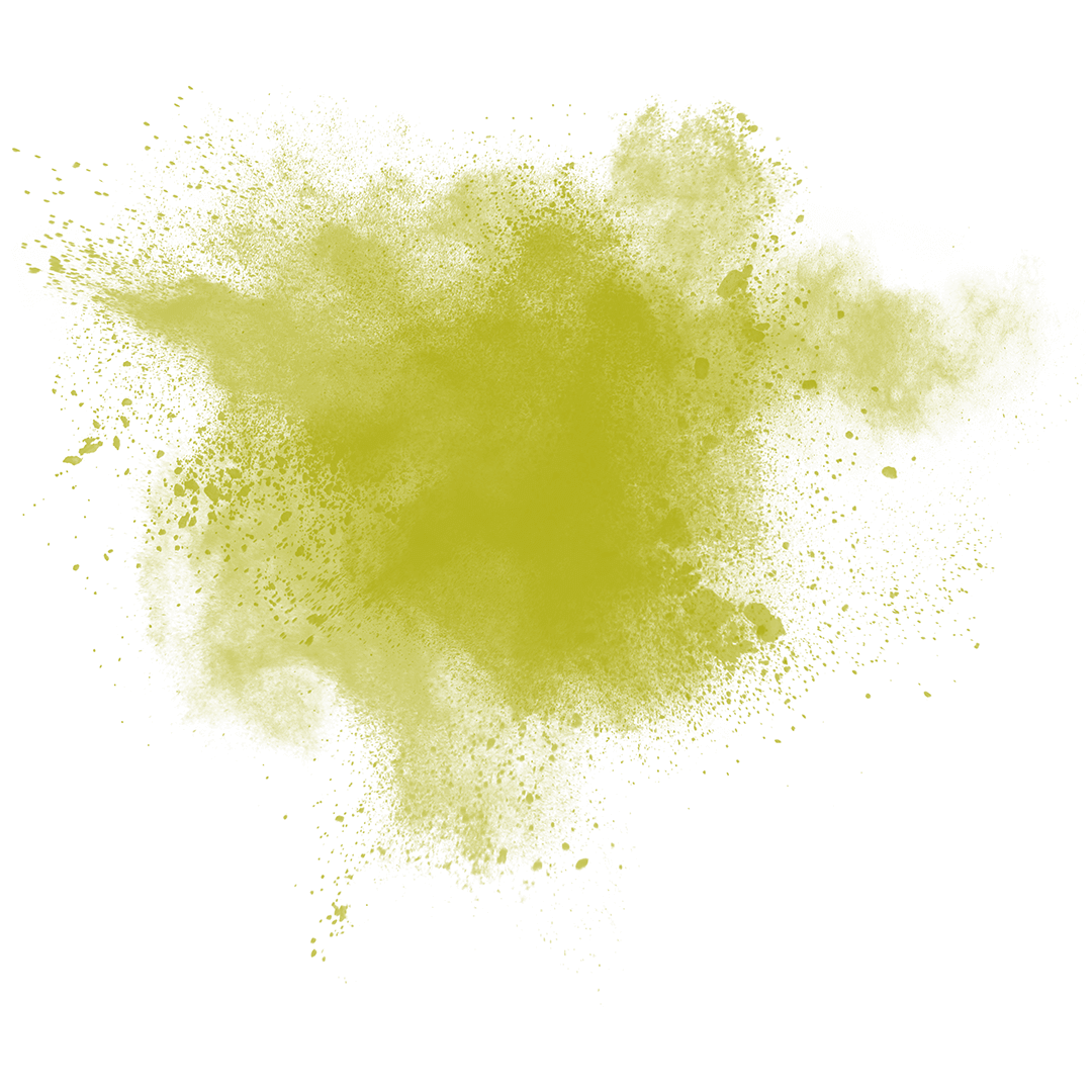 WPCC-Explosion
